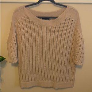 🎉2/$20🎉 NWOT Cynthia Rowley Sweater